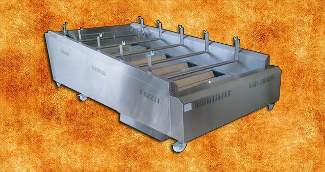 Fournisseur mat riel de cuisine professionnelle et de for Fournisseur materiel professionnel restauration