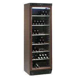 armoire-cave-a-vins-380-litres-porte-vitree