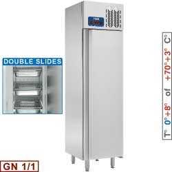 armoire-cellule-de-refroidissement-rapide-gn1-1-20-kg