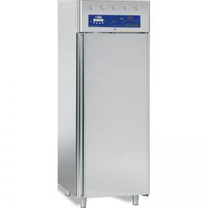 armoire-de-fermentation-700-litres