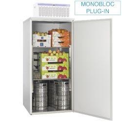 armoire-frigorifique-stockage-1850-litres