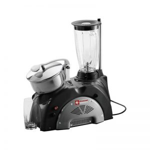combine-presse-agrumes-mixer-15-litres