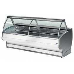 comptoir-vitrine-refrigeree-a-vitre-bombee-avec-reserve