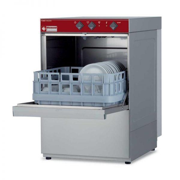 diamond-lave-verres-fast-wash-panier-400-x-400-mm-230-v