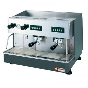 machine-a-cafe-expresso-2-groupes-automatique