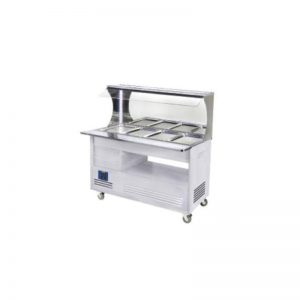 salade-bars-buffet-froid-4-gn-1-1