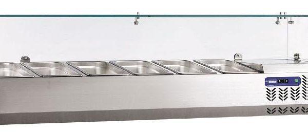 structure-refrigérée-150-mm-avec-vitre-choisissez-votre-modeles-3x-gn-1-3-1x-gn-1-2-5652109