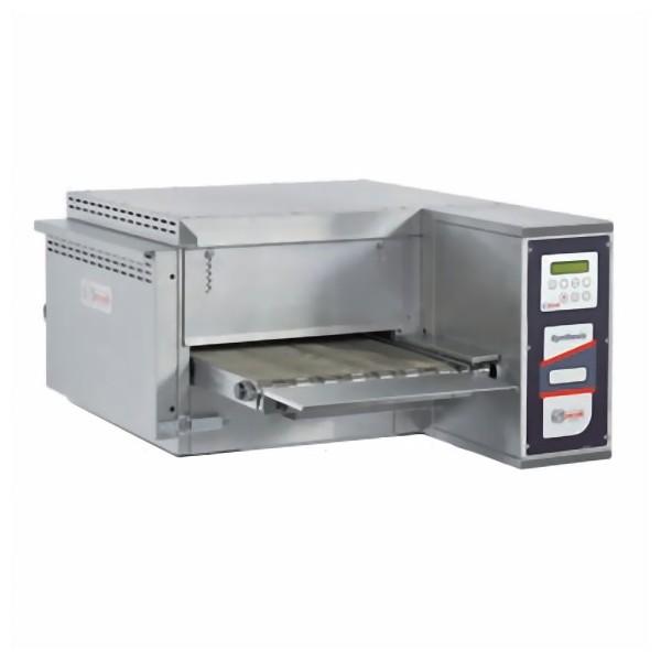 four-convoyeur-pizza-tapis-40-cm-electrique