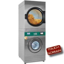lave-linge-super-essorage-sechoir-rot18-kg-el-diamond