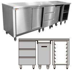 meuble-compose-de-boulangerie-patisserie-euronorm-600400-150cm-diamon