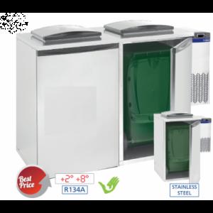 poubelle-refrigeree-pour-professionnel-de-la-restauration