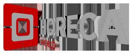 HorecaworldPro.com